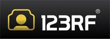 logo-123rf-web