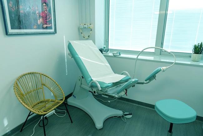 cabinet obstetrique docteur guyot