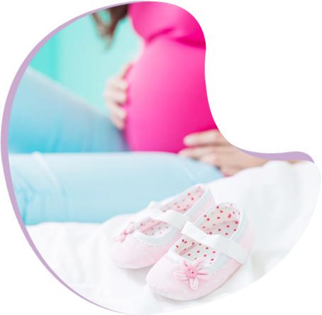 gyneco obstetrique rive gauche toulouse